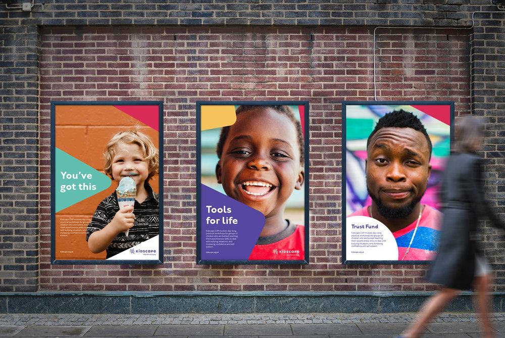 Kidscape_Posters_MockUP_v04.jpg