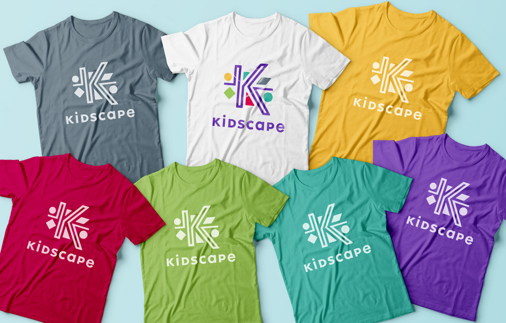 Kidscape_T-shirts_MockUP.jpg