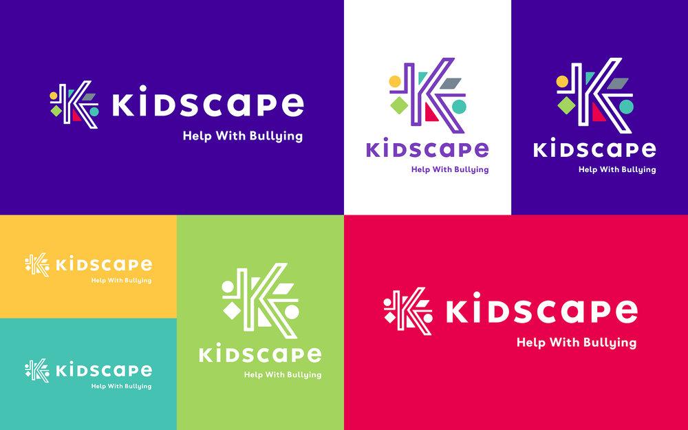 Kidscape_Logo_Variants_2018.jpg
