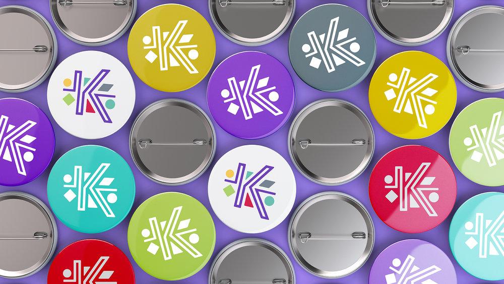 Kidscape_Pins_MockUP_lr.jpg