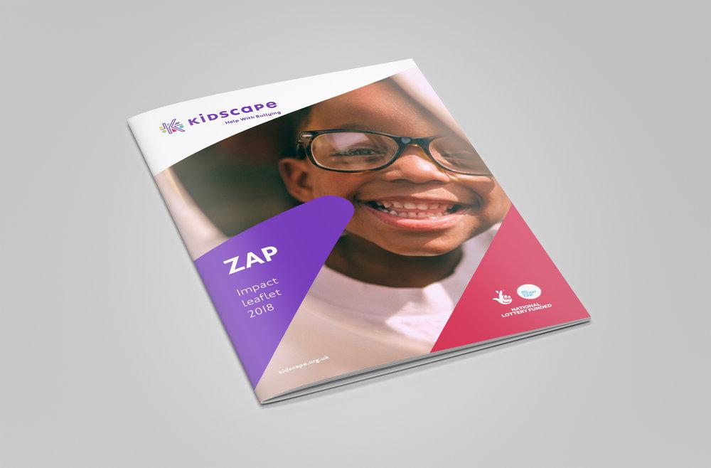 Kidscape_Booklet_MockUP_v03.jpg