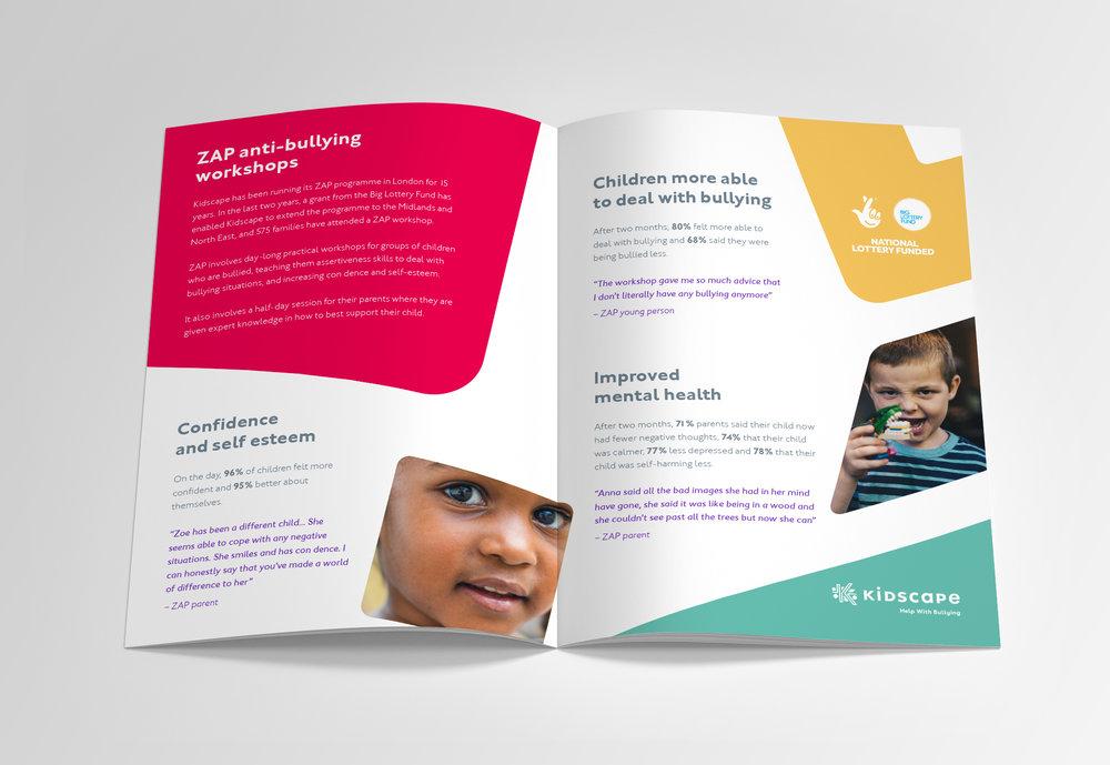 Kidscape_Booklet_MockUP_v04.jpg