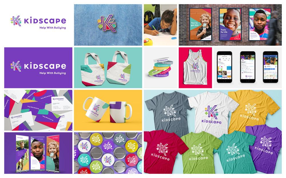 Kidscape_Dev_Stage_01_WS_2018_v03_lr.jpg