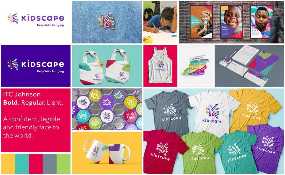 Kidscape_Summary_lr.jpg