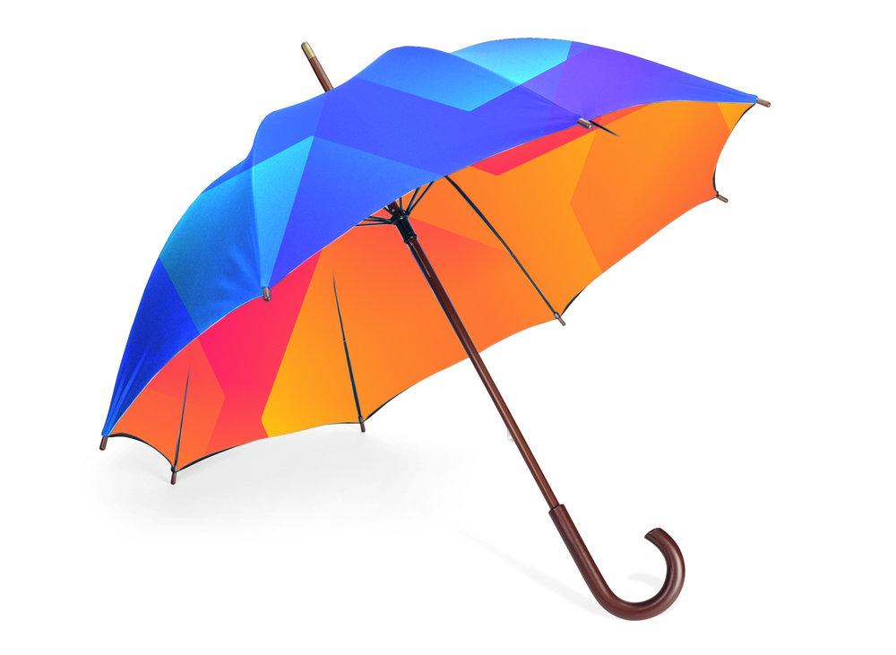 Chromatic_TPICAP_Umbrella copy.jpg