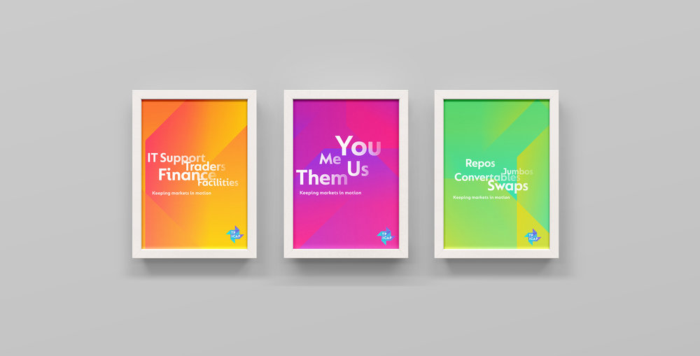Chromatic_TPICAP_Internal Posters_all_v2 copy.jpg