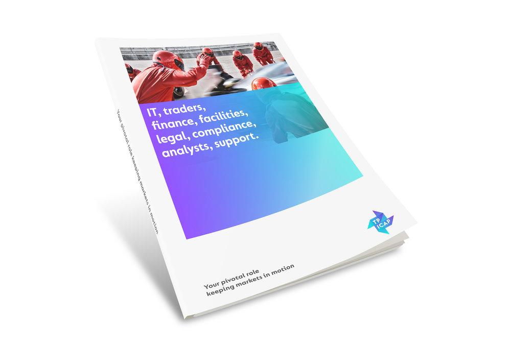 Chromatic_TPICAP_story_brochure.jpg