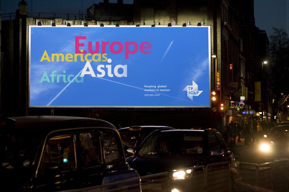 Chromatic_TPICAP_billboard_global copy.jpg