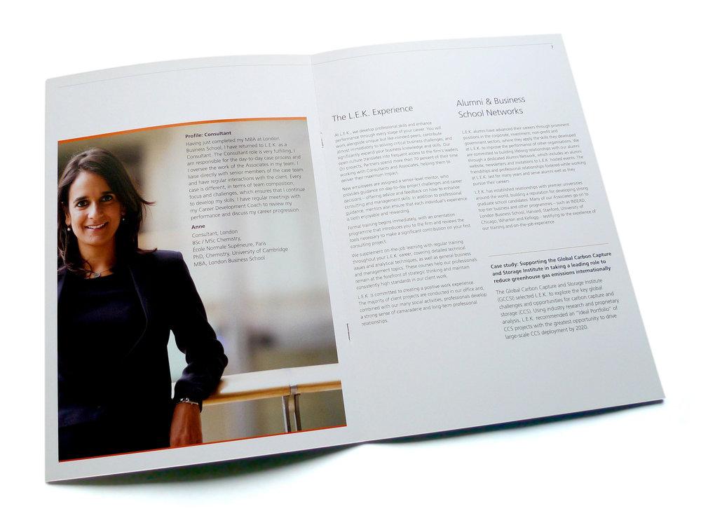LEK_Brochure_spread.jpg