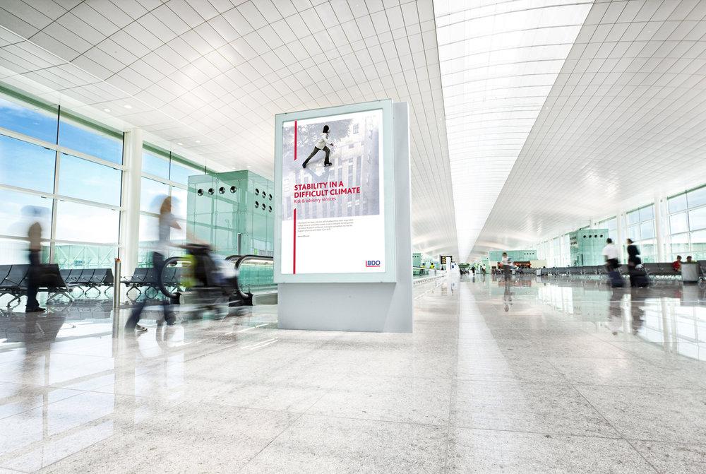 BDO_airport_ad.jpg