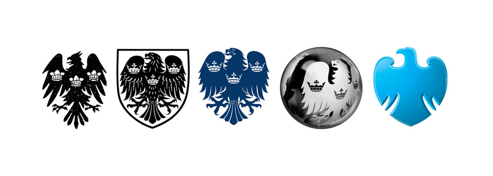 Barclays_Logo_Evolution.jpg