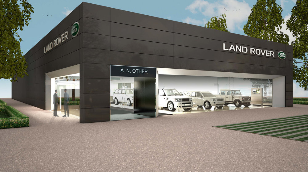 JLR_Dealership_facia.jpg