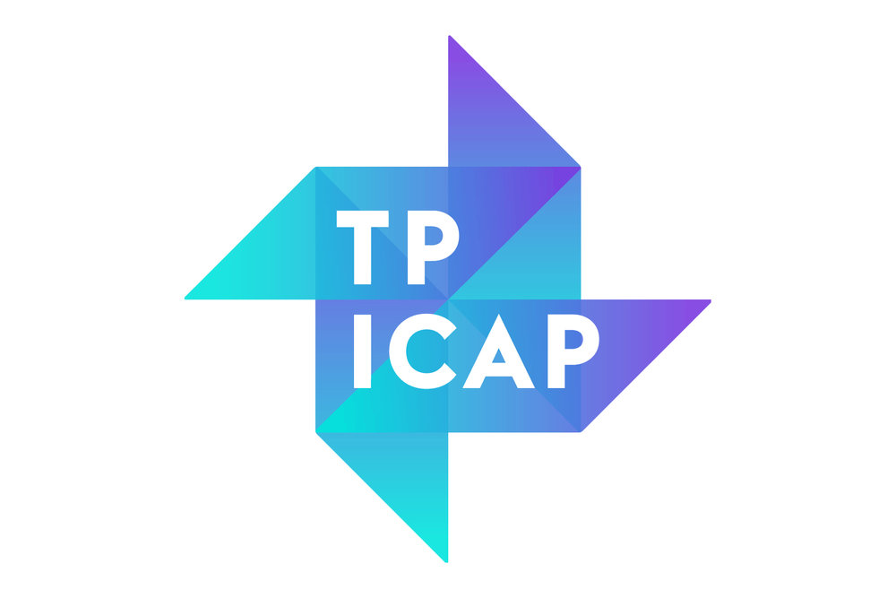 Chromatic_TPC_Logo2_pos_RGB_1000px copy.jpg