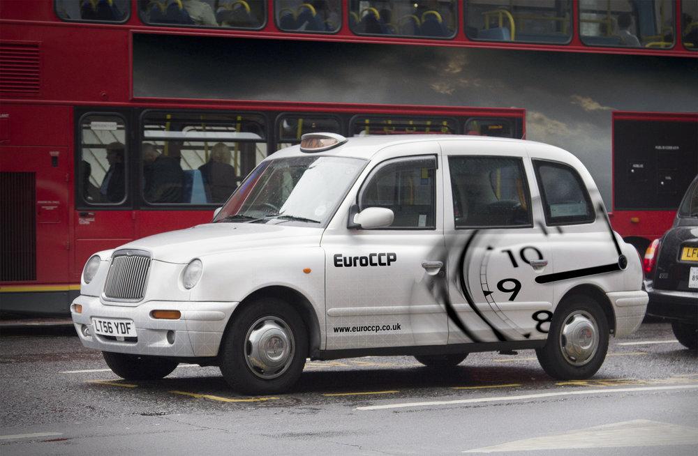 Euro_CCP_taxi.jpg
