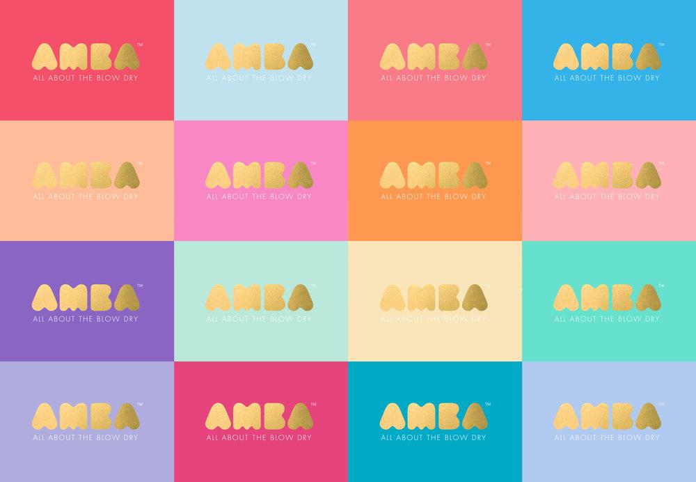 Amba_logo_Col_RGB_1000px_col.jpg