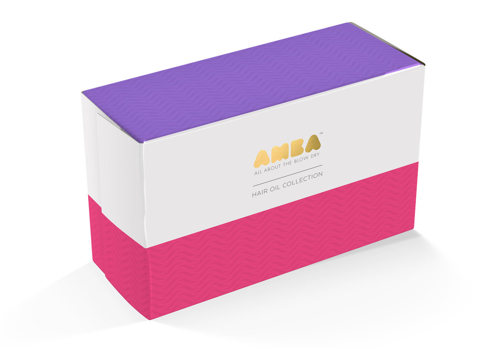 Amba_apps_RGB_1000px_box.jpg