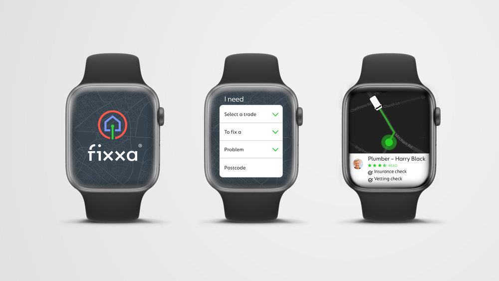 Fixxa_Apple_Watch_02.jpg