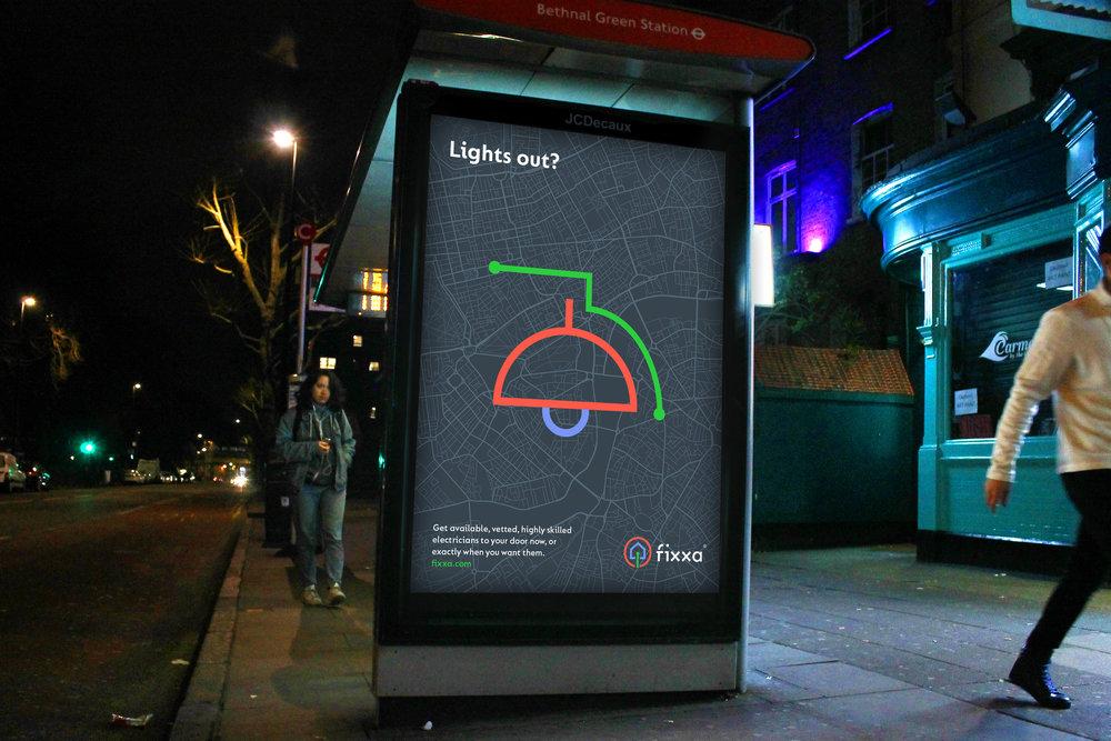 Fixxa_Bustop_Billboard_v01.jpg