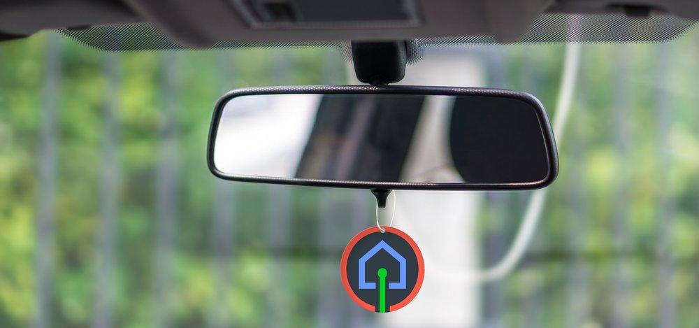 Fixxa_Rear+View+Mirror.jpg