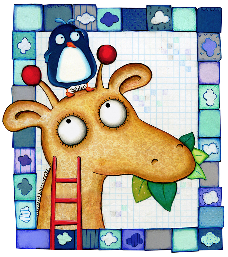 PEPE AND GIRAFFE COLOUR150.jpg