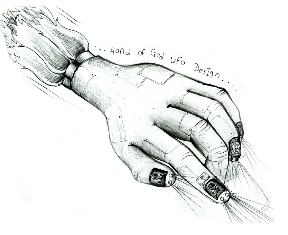 Hand of god UFO.jpg