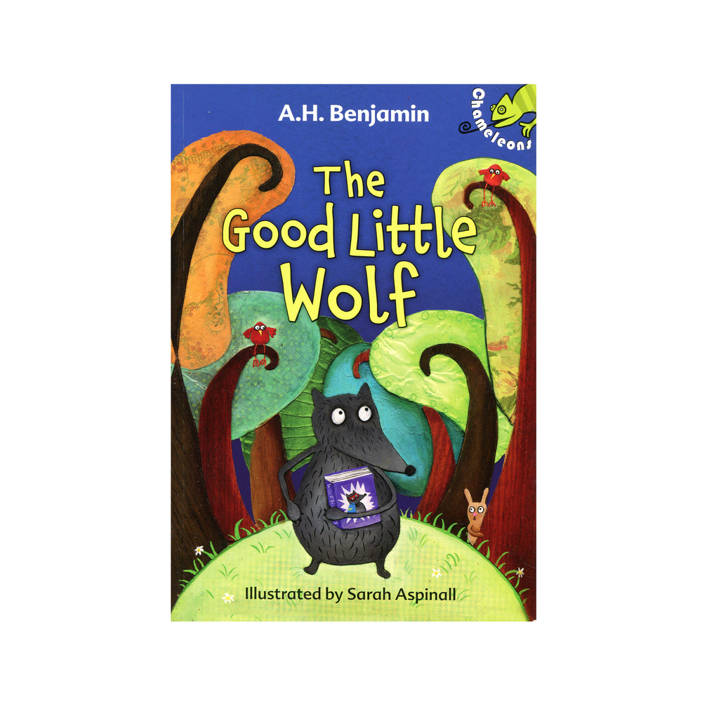 The Good Little Wolf Cover.jpg