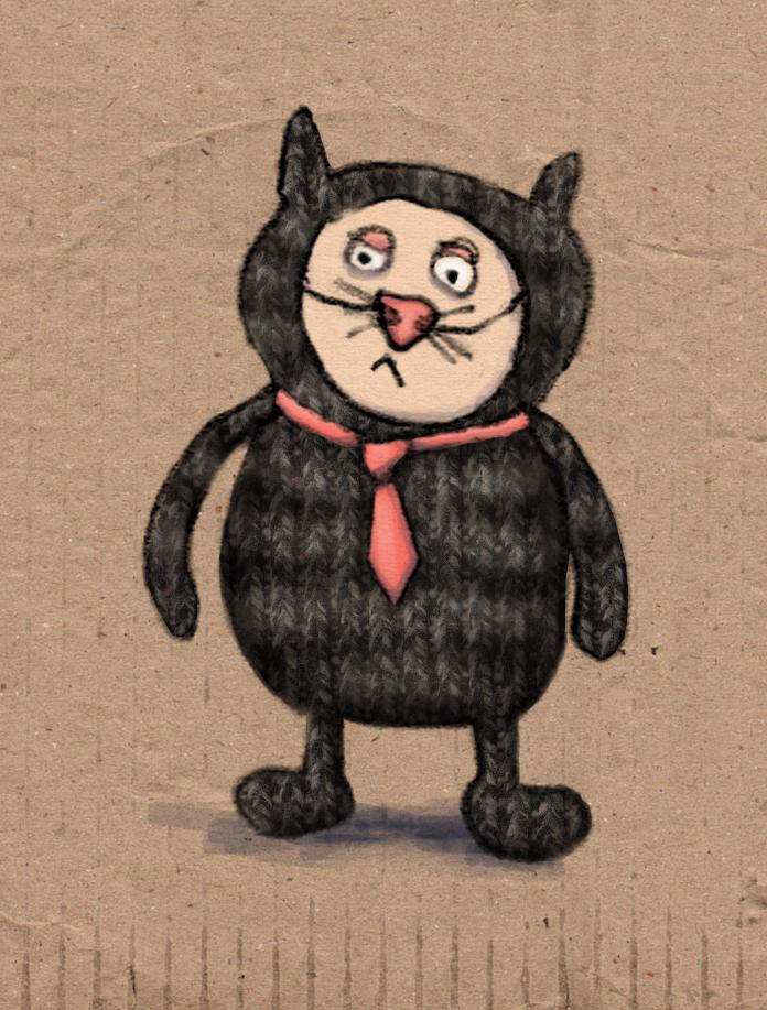 cat man.jpg