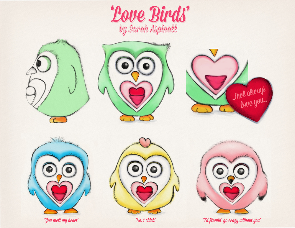 Lovebirds Valentines 150.jpg