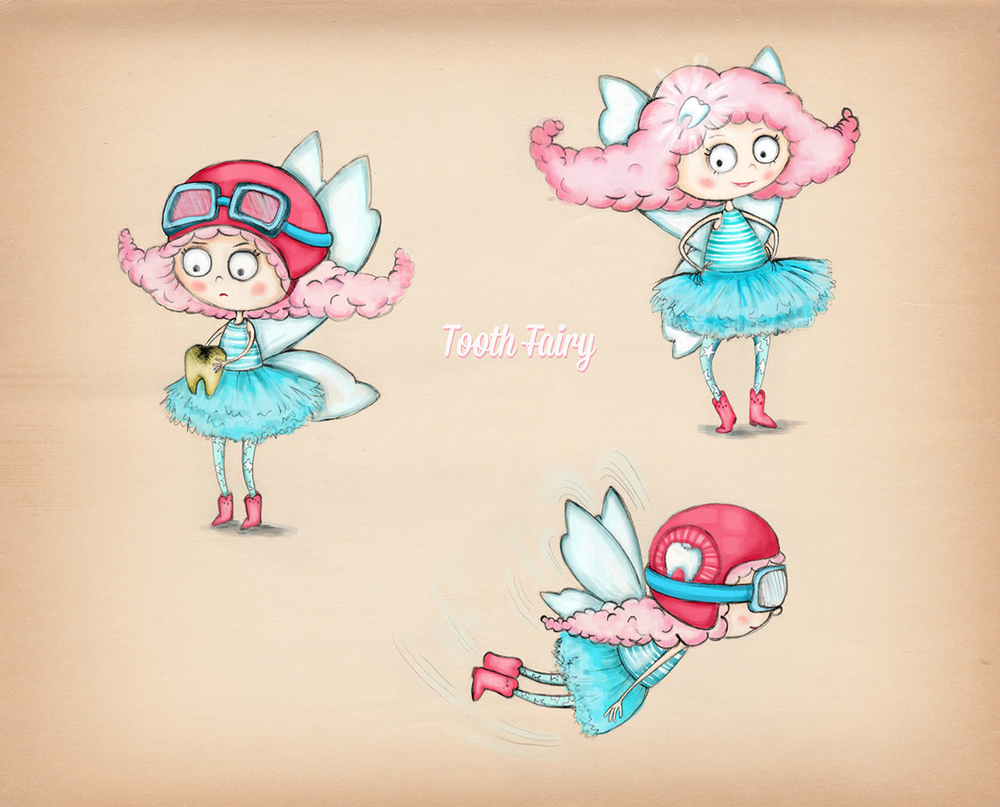 tooth fairy design 150 .jpg