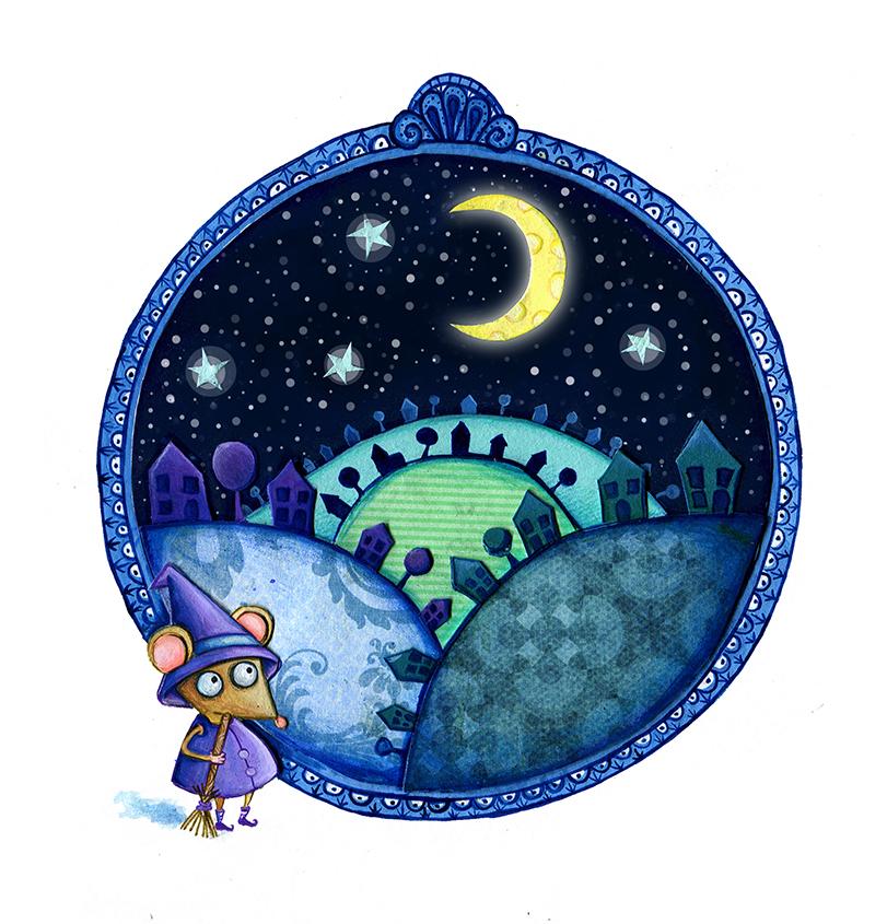 Moon Gazing 100.jpg