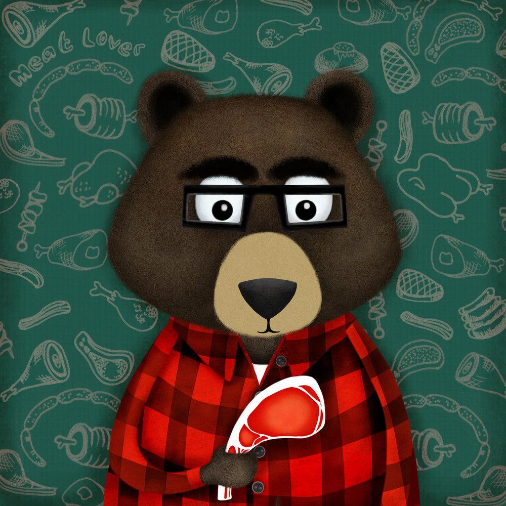 david-bear-web.jpg