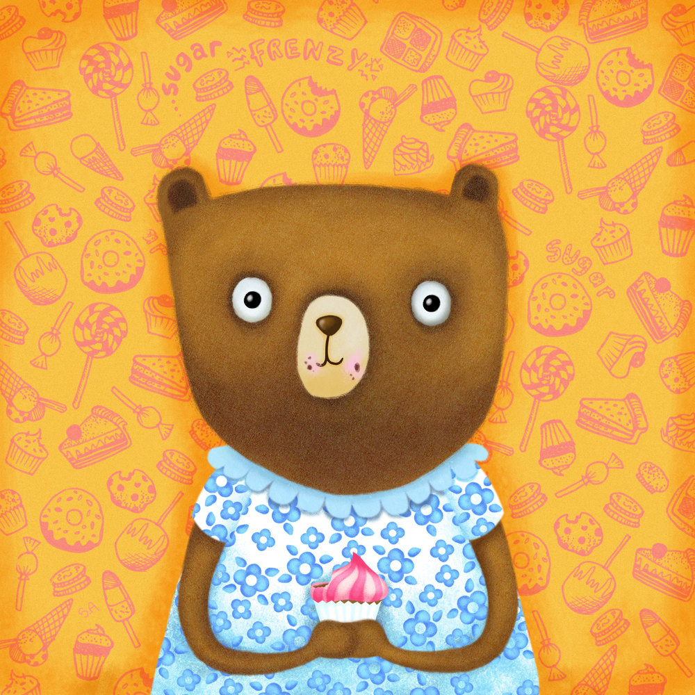 baby-bear-web.jpg