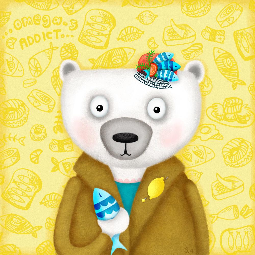 faye-bear-web.jpg