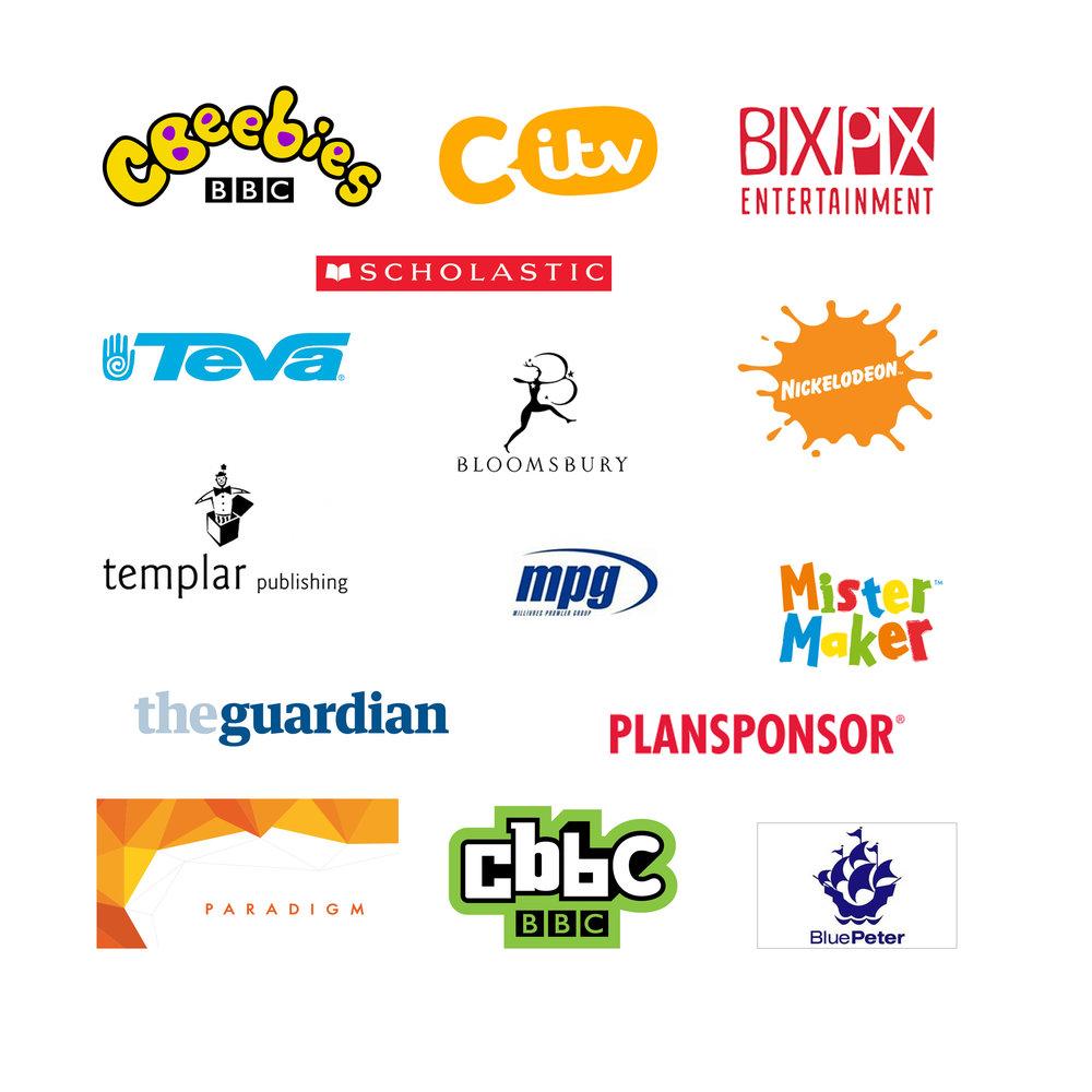 clinet logos.jpg