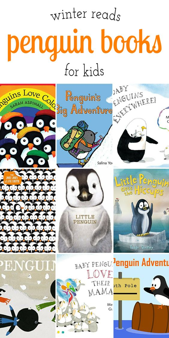 Selected for Fireflies and Mud Pies penguin book round up!   CLICK HERE