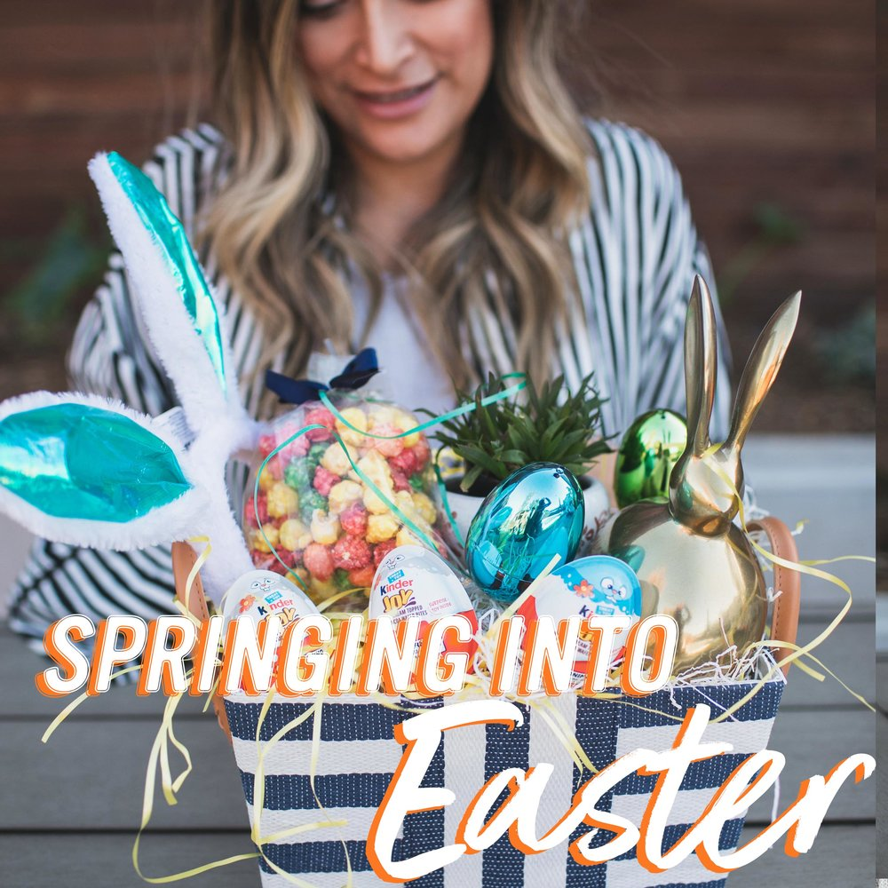 springing into easter cover.jpg