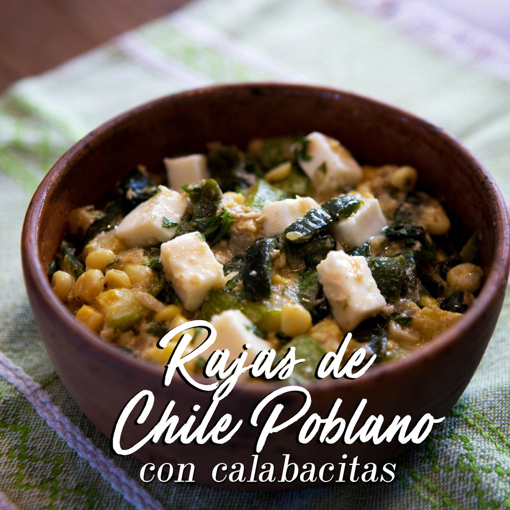 Rajas de Chile Poblano cover.jpg