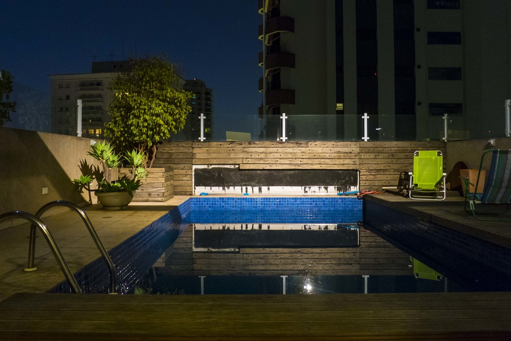 itaim_penthouse_pool-1769.jpg