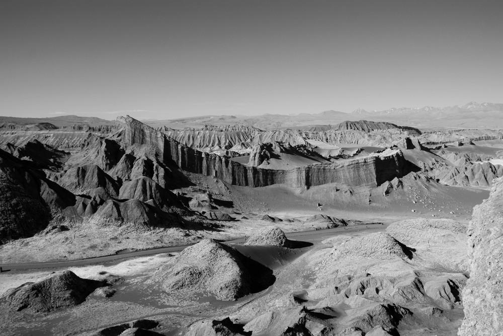 Desert_Essay_5b-2341.jpg