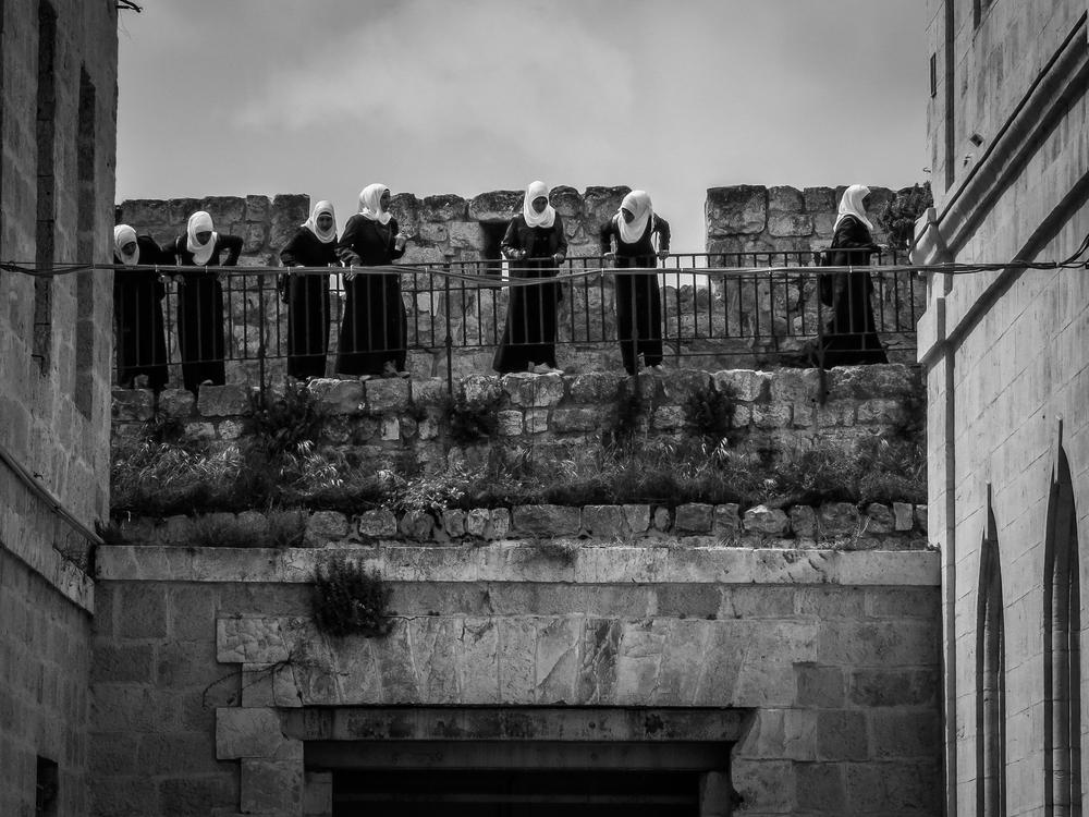 Jerusalem_Muslim_School_Girls-1347.jpg