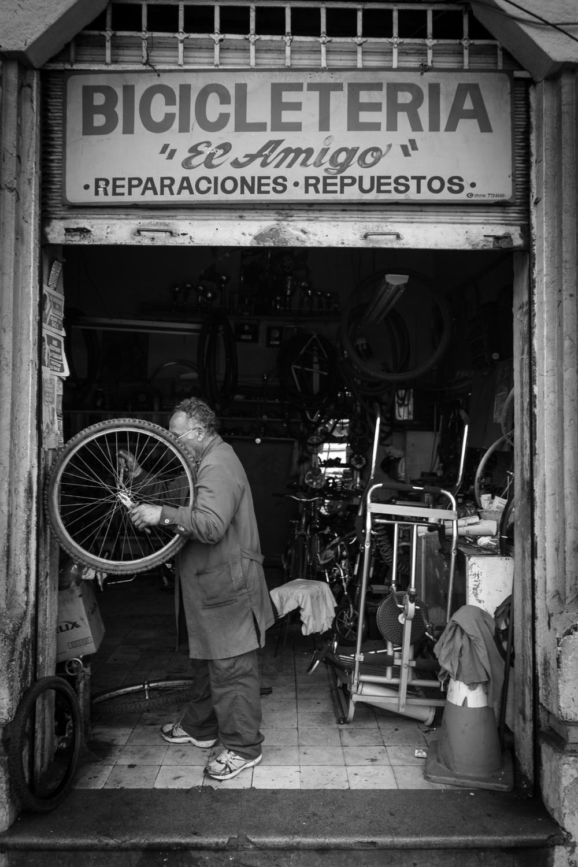Santiago_Bicicleteria_Amigo-2092.jpg