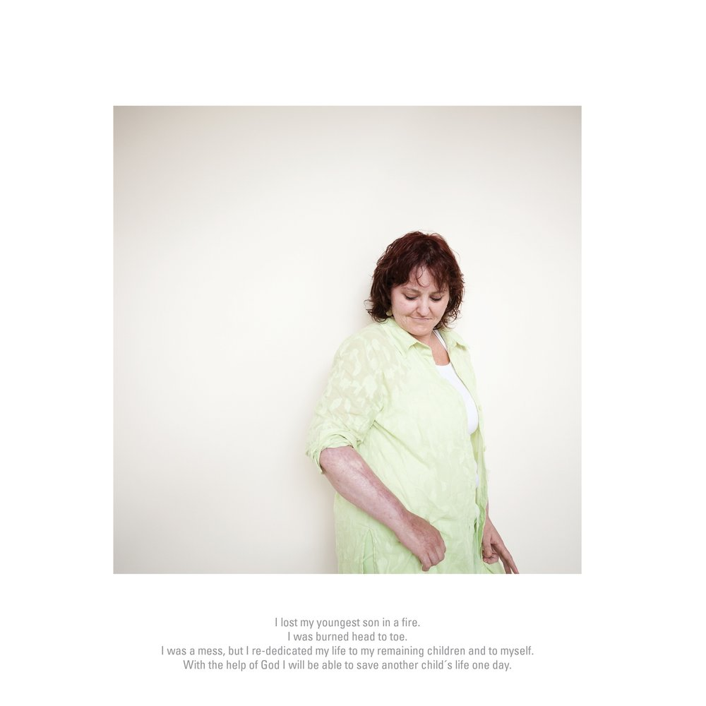 joshi_lores43.jpg