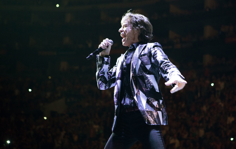 RollingStones-0661website.jpg
