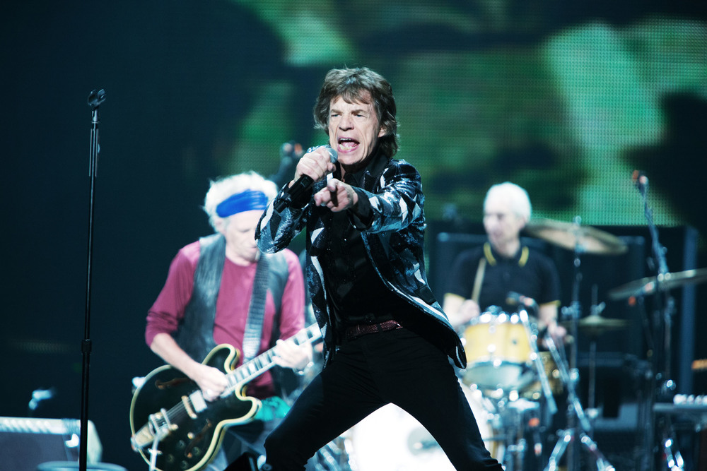 RollingStones-2128website.jpg