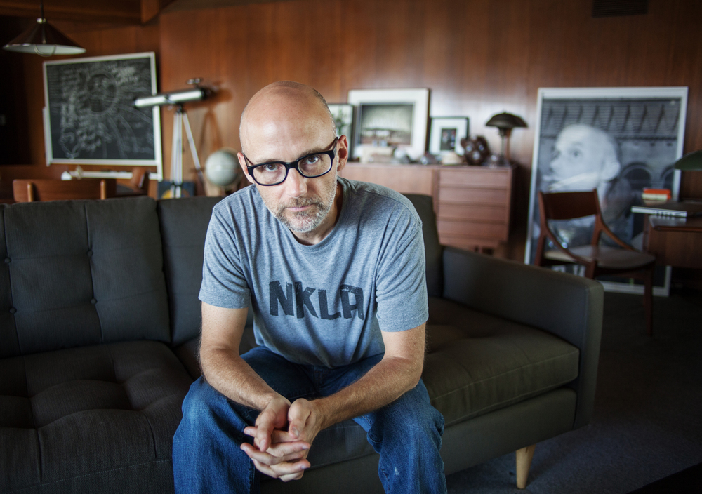 BillboardMoby-3835.jpg