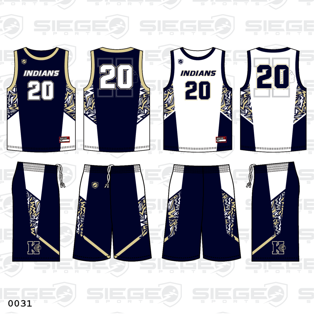 bb66643d2 BASKETBALL DESIGNS — Siege Sports®
