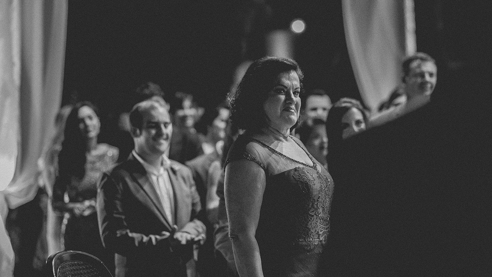 Tatiana e Daniel - Gustavo Semeghini - 048.jpg
