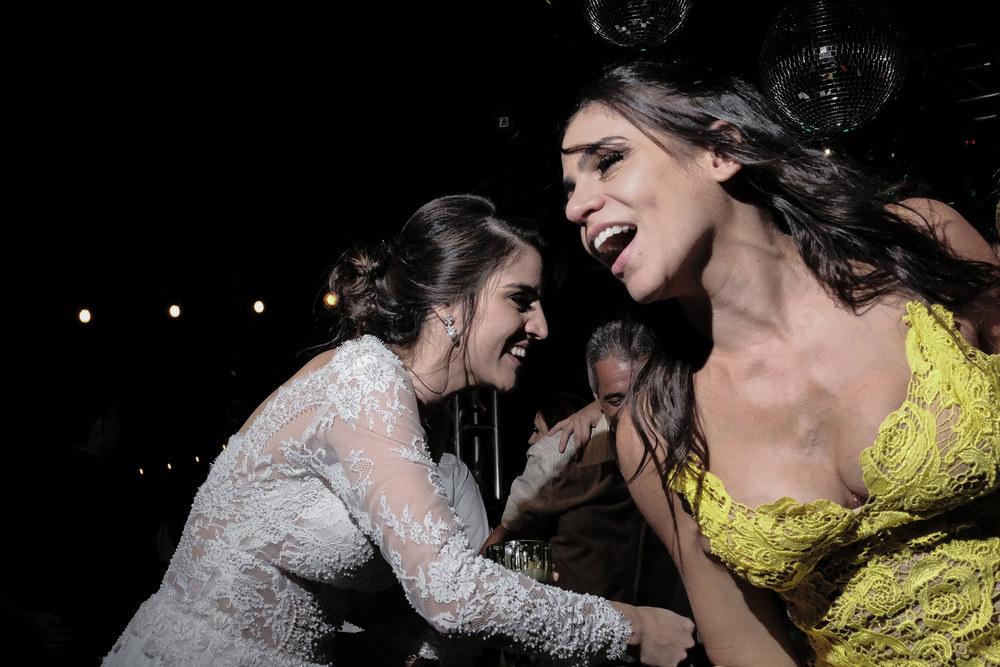Mirian e Rafael - 2 Rios Memórias - #2riosmemorias - 066.jpg