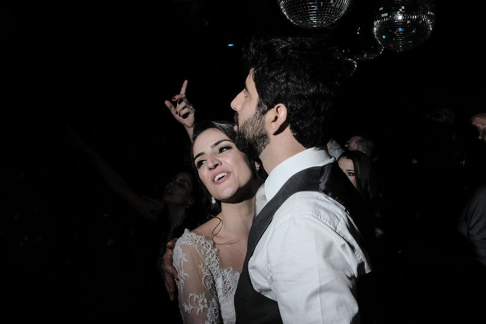 Mirian e Rafael - 2 Rios Memórias - #2riosmemorias - 075.jpg