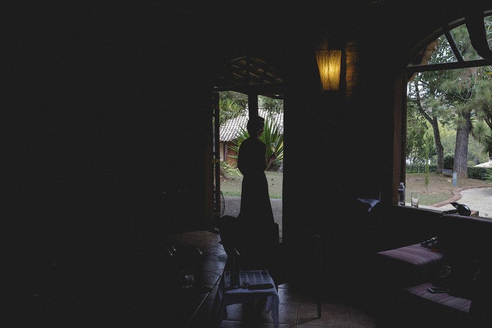 Marina e Vitor - Destination Weddding - Gustavo Semeghini - Hotel Leão de Judá - São Sebastião do Paraíso - 2riosmemórias - 07.jpg